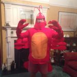 For those who enjoyed the last photo of me dressedhellip
