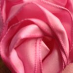 marchmeetthemaker Close Up I wrap such a variety of giftshellip