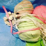 marchmeetthemaker Inspiration Colours! Colours! Colours! Around my house its bitshellip