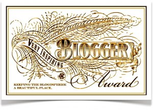 veryinspiringbloggeraward-300x215
