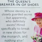 Ive just read beckybarnesstyle blog post on comfy shoes Mosthellip