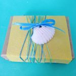 Pretty things deserve to be sold in pretty wrapping Whathellip