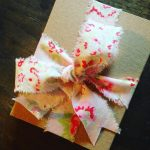Naked Gift Wrapping series When boxes are so lovely theyhellip