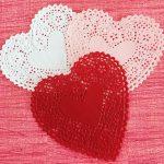 Happy Valentines Day!  valentineday